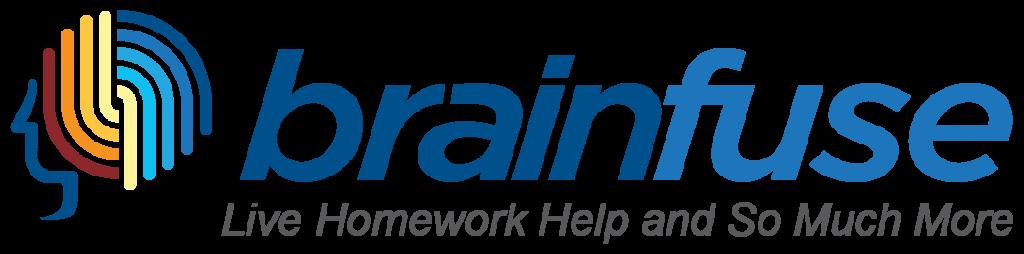 Main-homework-help-1024x254.png